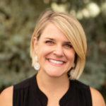 Katie Becker headshot